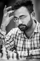 20161008_millionaire_chess_R6_1525 copia