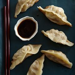 momo, wonton, produce, food, dish, dumpling, jiaozi, cuisine, chinese food, snack food,