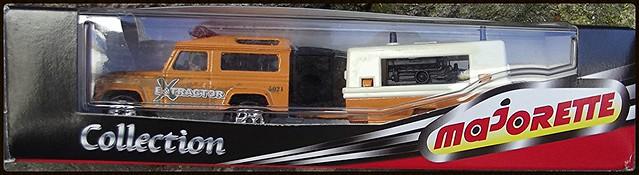 N°382 Land Rover + Compresseur  15038307564_cfafd9f8ca_z