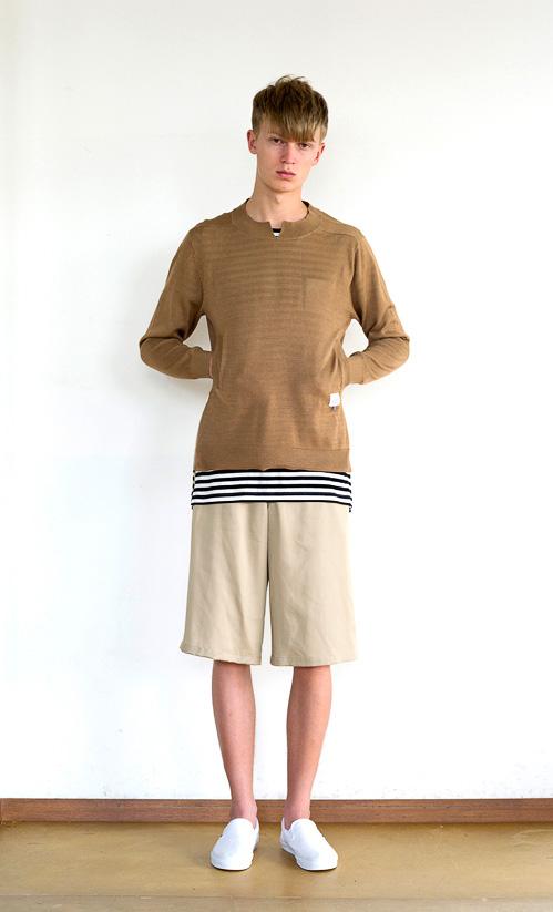 SS15 Tokyo CULLNI013_Jonas Gloer(Fashionsnap)