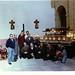 Fotos para el Recuerdofoto140