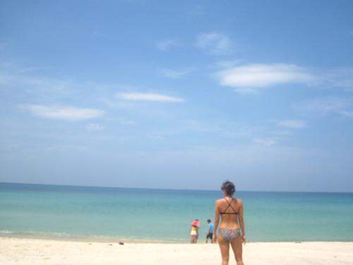 Bangtao Beach, Phuket