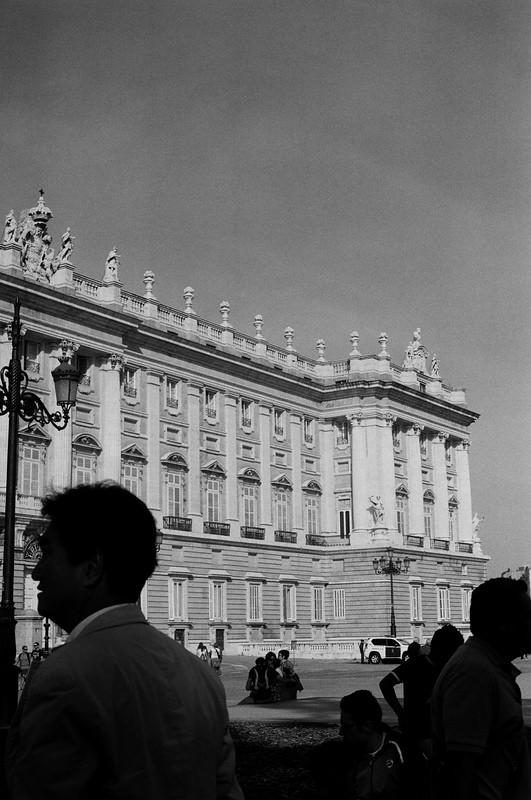 MADRID2014