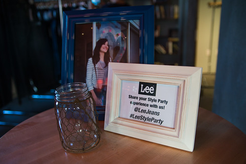 Lee Jeans Style Party-3.jpg