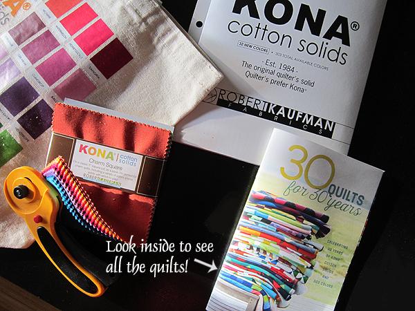 a Kona Celebration!