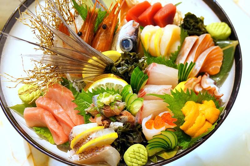ichiro sushi - 1 UTama - best sushi in kl-001 (4)