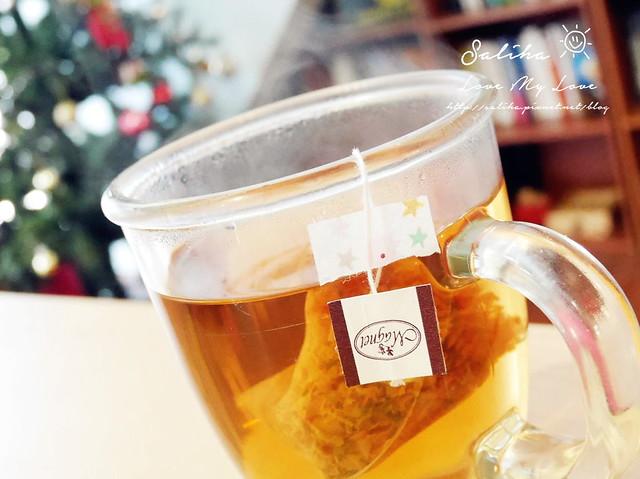 台北師大夜市下午茶咖啡館推薦紙飛機cafe (20)