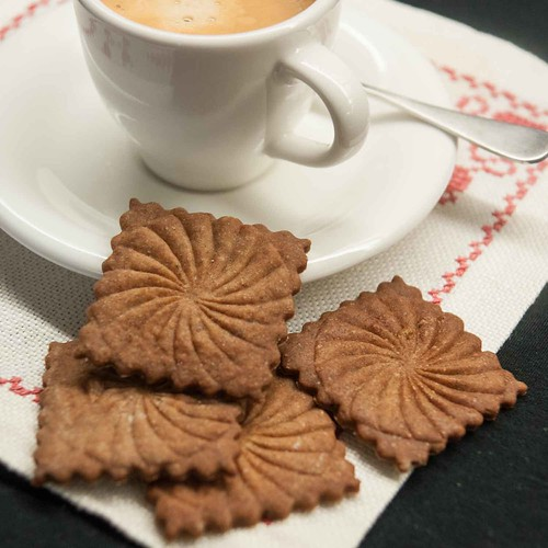 Speculoos 2014 12 13_6696