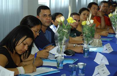 Delegados sindicais em Mogi das Cruzes  (6)