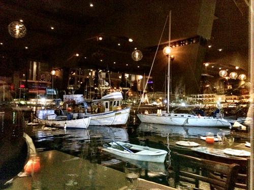 image_yacht_club_istioploikos