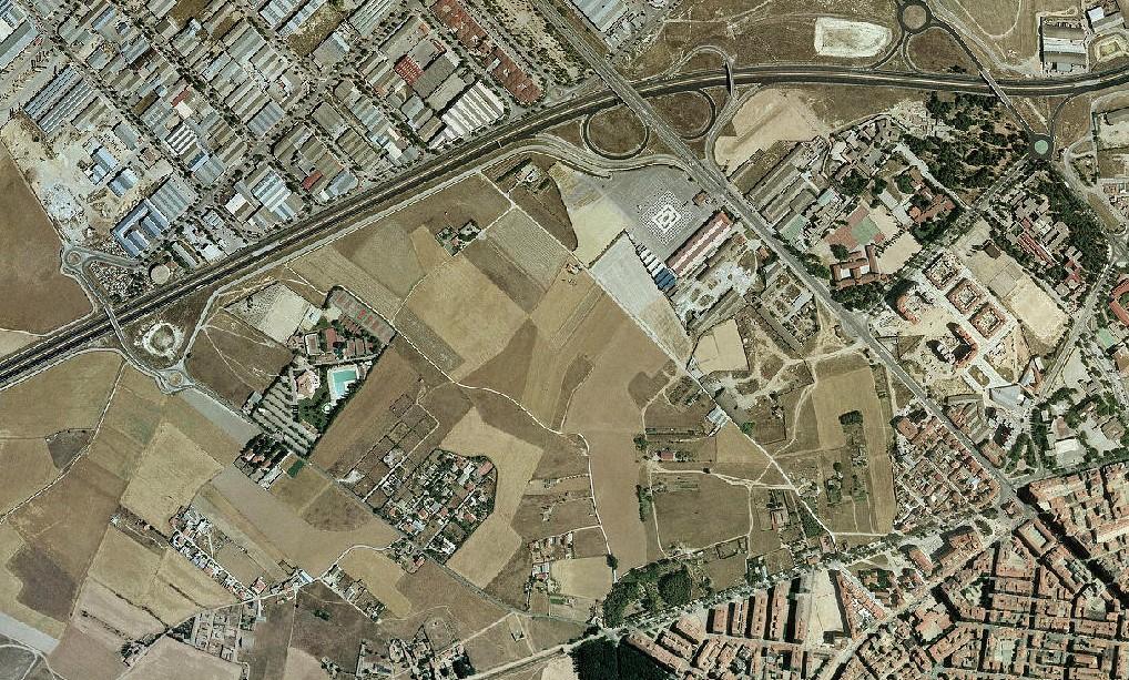 albacete, haz lo que debas y vete, peticiones del oyente, antes, urbanismo, planeamiento, urbano, desastre, urbanístico, construcción