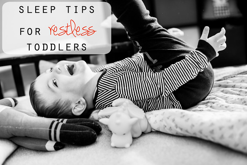 sleep tips for restless toddlers in_the_know_mom
