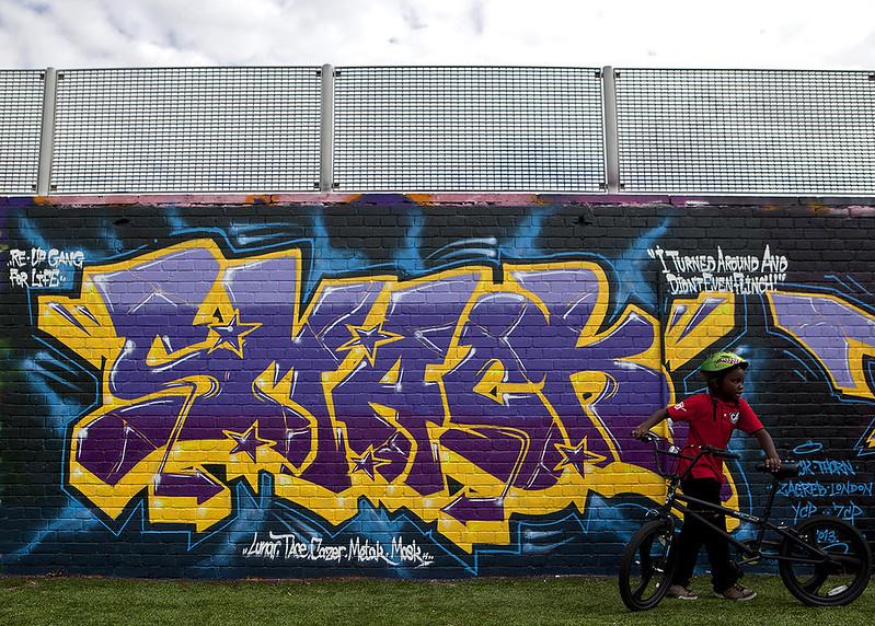 Smack_London