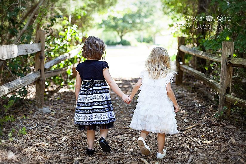 Waco Texas Photographer Megan Kunz Photography Arboretum 2014_5325b