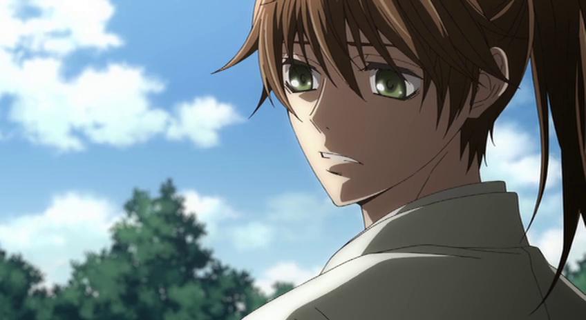 Hybrid Child OVA 3 (9)
