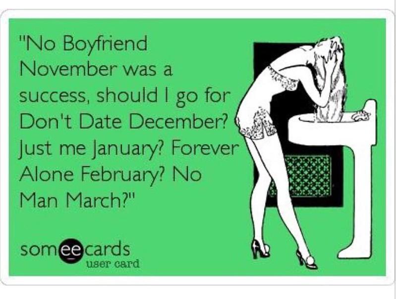 December20142