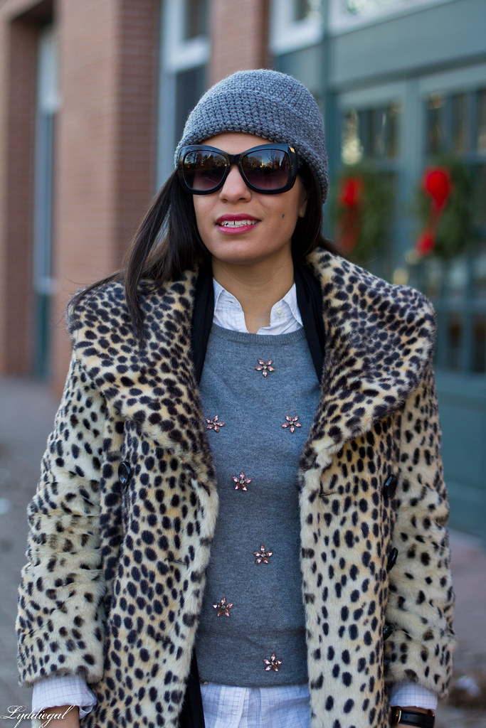 leopard coat, black denim, grey sweater-3.jpg