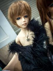 COSPAR³_Dolls_10