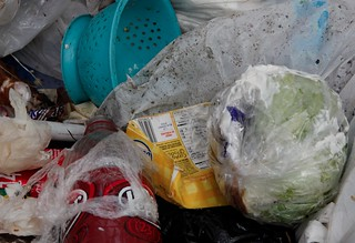 20140717_kc_food_waste_2