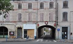 2012 Frankrijk 0417 Pont-Saint-Esprit