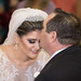 Casamento Mariana Callegário e Peterson Cantarella - Igreja