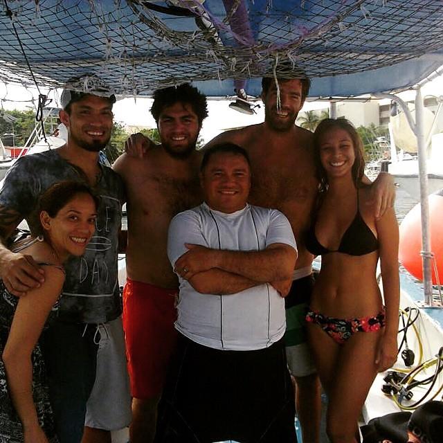 #cozumel #cozumeldives #cozumelreefs #deeplifedivers #deeplife