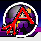 − Astrophysics Science Project Integrating Research and Education ASPIRE Logo