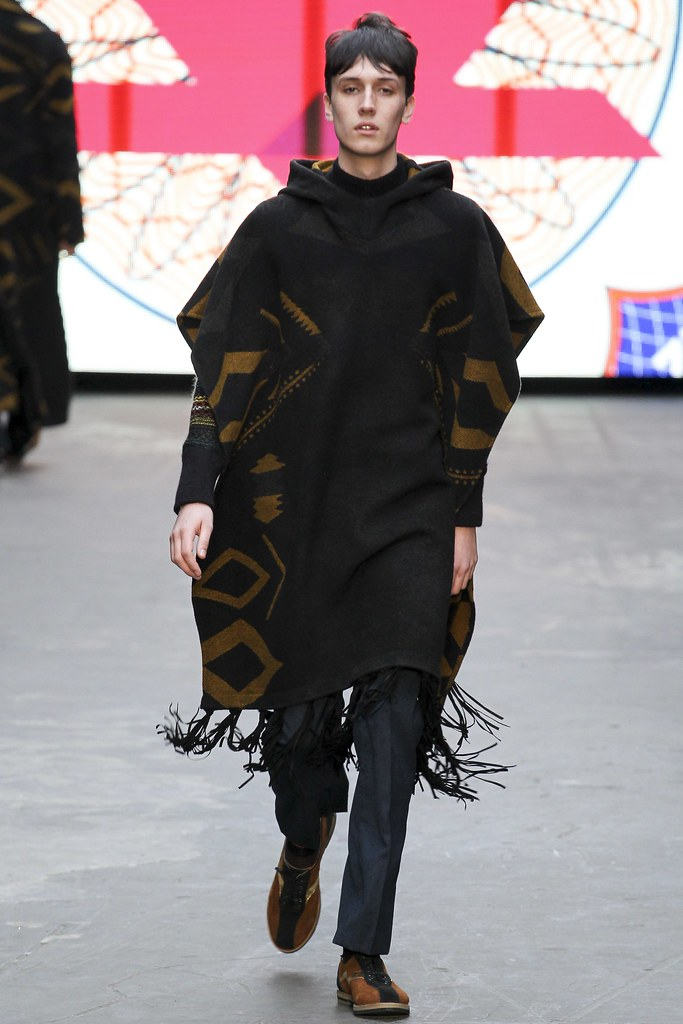 FW15 London Topman Design005_Mateo Carlos(VOGUE)