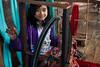 Weaving, Inn Paw Khon