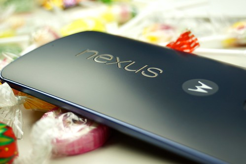 Google Nexus 6 _ 18