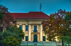 Wilhelm Palais