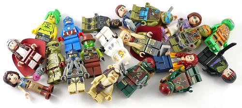 minifigures2014-11
