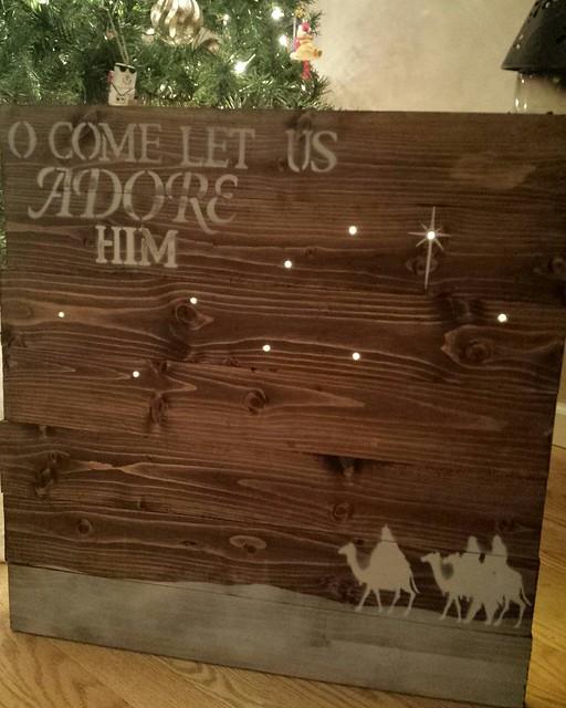 christmasdecorations2014ten
