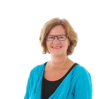 Trude Haugli