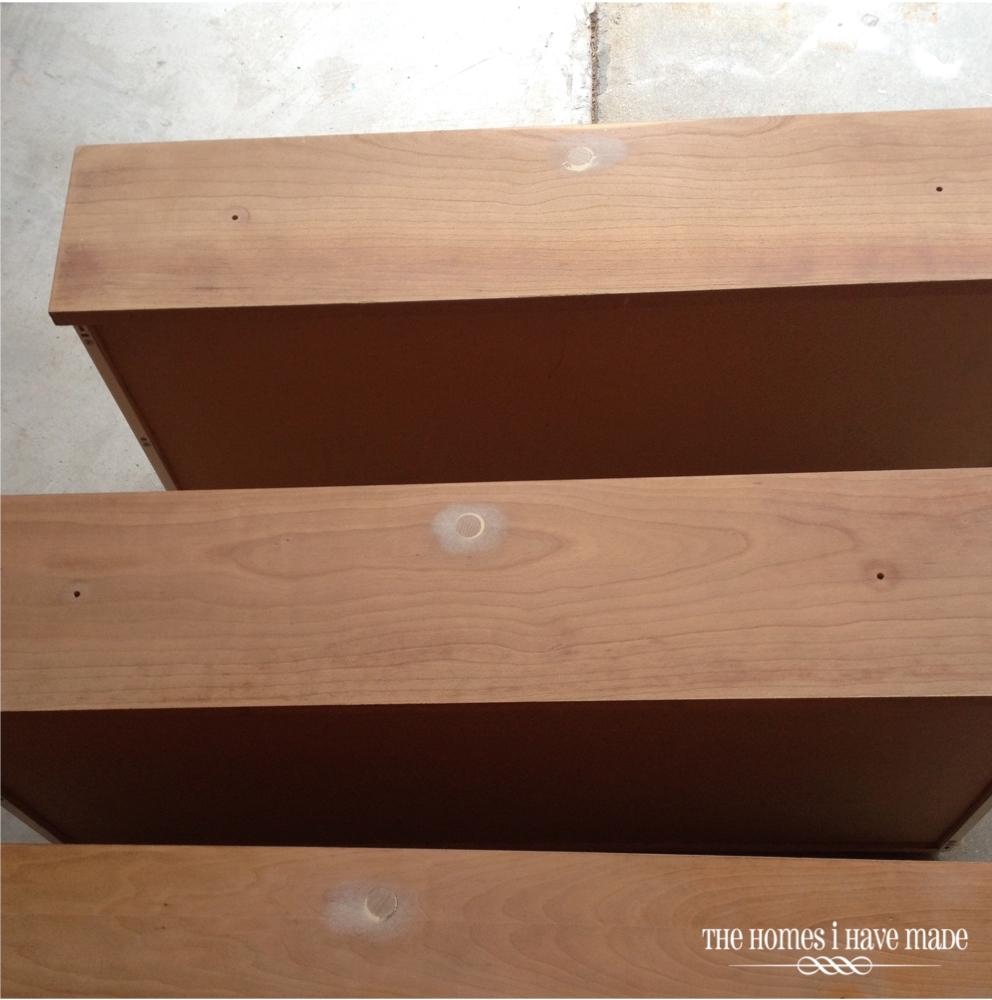 Pink Ombre Dresser-012