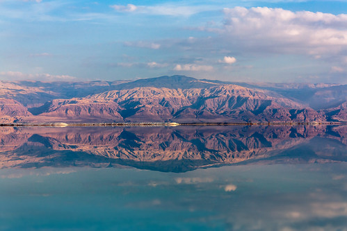 reflection israel jordan raya deadsea lorien moavmountains platinumheartaward thelowestplaceonearth canonxsi
