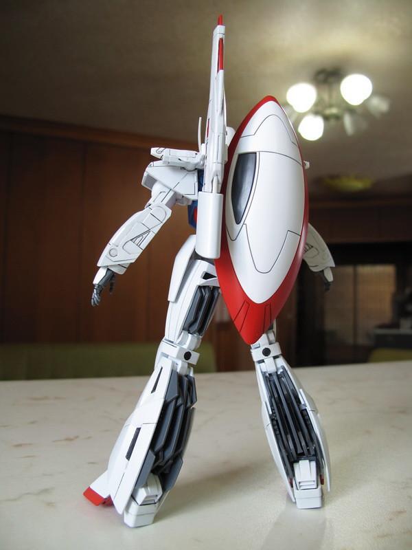 HGTurnA-04