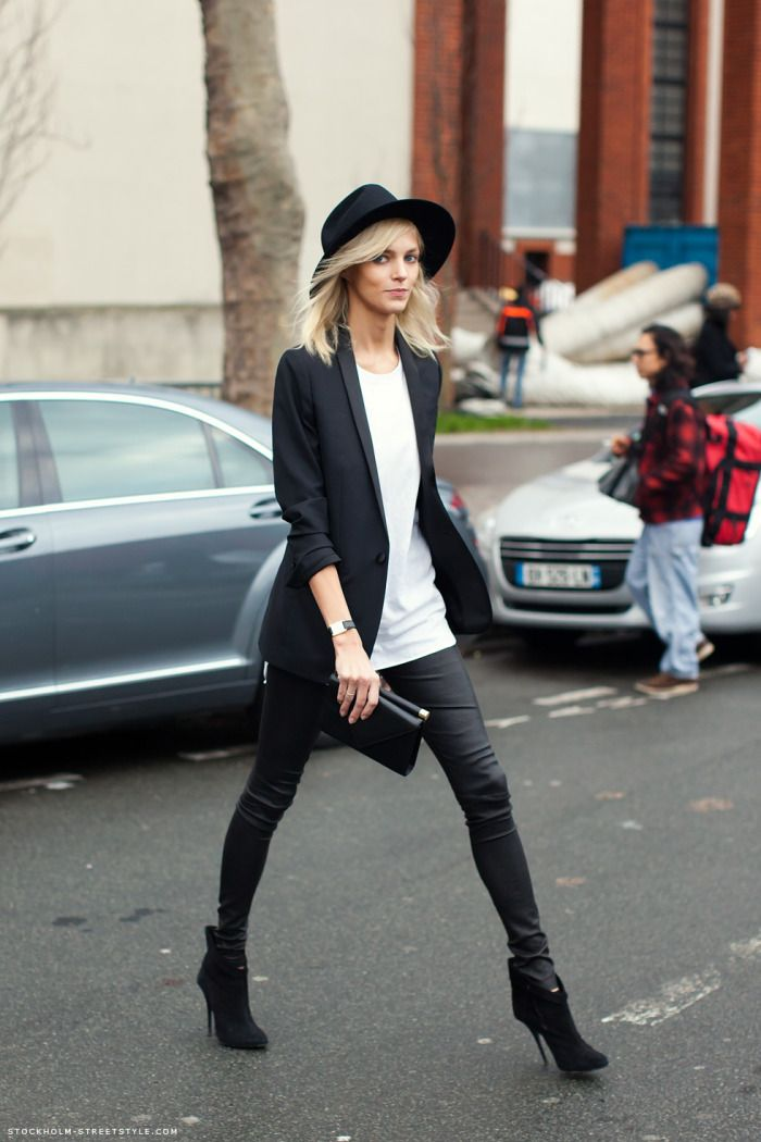 leather-pants-street-style-09