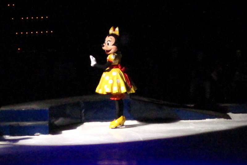 disney on ice (2)