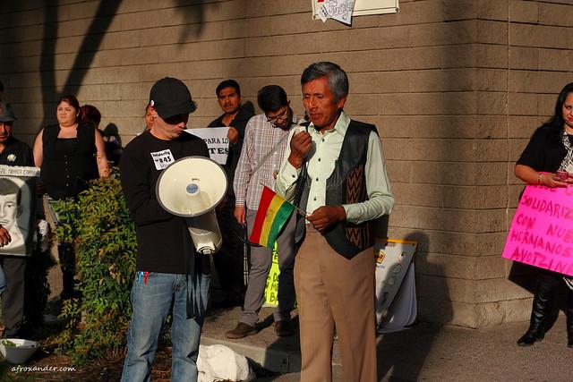 protesta_ayotzinapa_002
