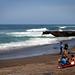 IMG_8337 canggu beach2