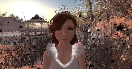 winterboomland_007