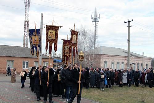 Престольный праздник 19.12.14IMG_5492