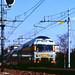 EAB850 11 EA870 05 Ferrovie Nord Milano