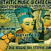 DubTastic Music cafecairo final 8112014