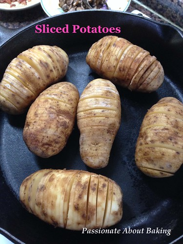 potatoes_hasselback0