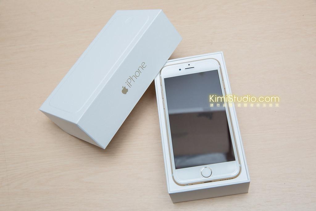 2014.09.26 iPhone 6-002