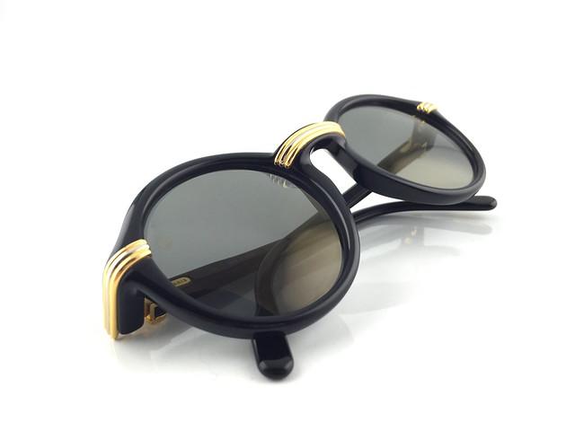 d41f882b950 Vintage Cartier Sunglasses Uk - Bitterroot Public Library