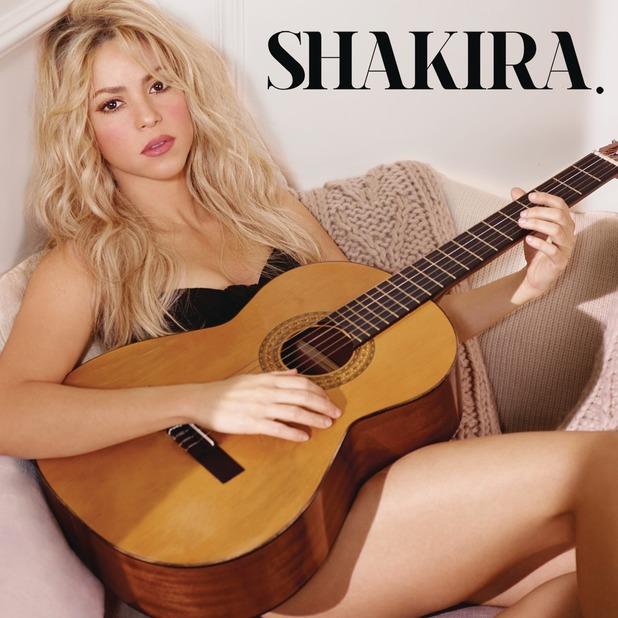 shakira-shakira-deluxe-edition-2014-1200x1200