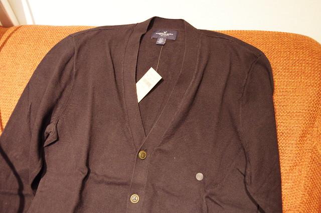 ファッション通販セール.com_233